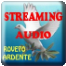 Streaming Roveto ardente